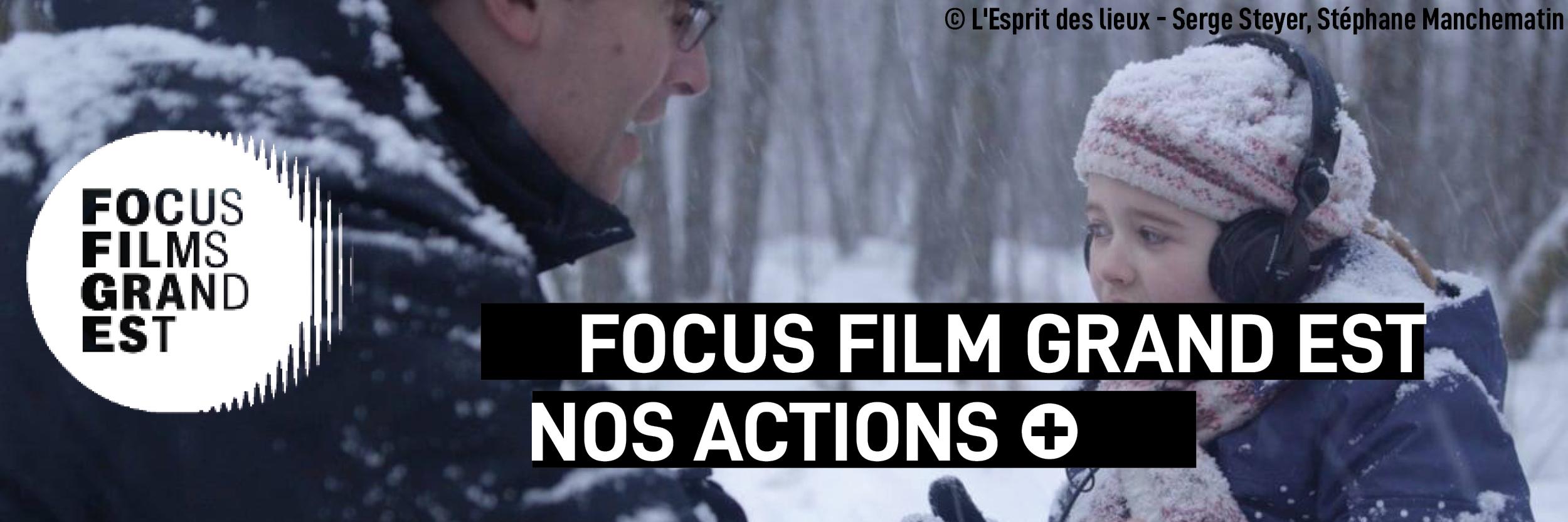 1 focus film ge